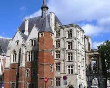 APARTAMENTO, Lille - Ref 2757992