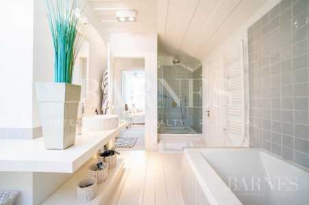 Casa, Sintra - Ref 2676650