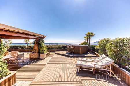 APPARTEMENT, Cannes - Ref 2855284