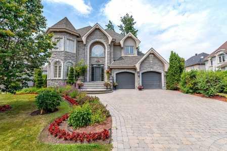 Casa, Blainville - Ref 12513358