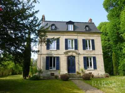 Casa, L'Isle-Adam - Ref 2553201