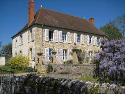 Maison, CHAROLLES - Ref 2554483