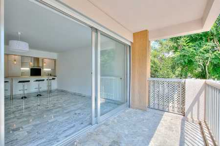 APPARTEMENT, Cannes - Ref 2214734