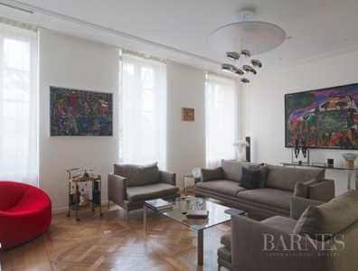 Maison, Aix-en-Provence - Ref 2542945