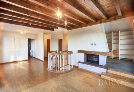 Casa, Annecy-le-Vieux - Ref 2666191