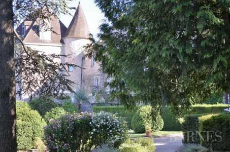 Maison, Tournus - Ref 2553930