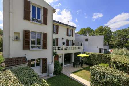 House, Joinville-le-Pont - Ref 2592380