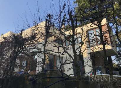 Maison, La Celle-Saint-Cloud - Ref 2759587