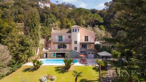 Casa, Cannes - Ref 2216241