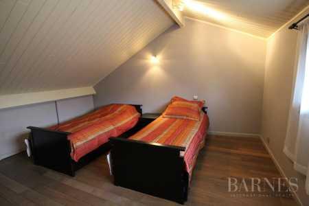 Maison, Dampierre-en-Yvelines - Ref 2553912