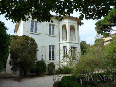 Maison, Marseille 13008 - Ref 2542981