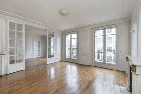 APPARTEMENT, Paris 75017 - Ref 2573764
