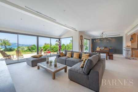 House, Giens - Ref 2543250