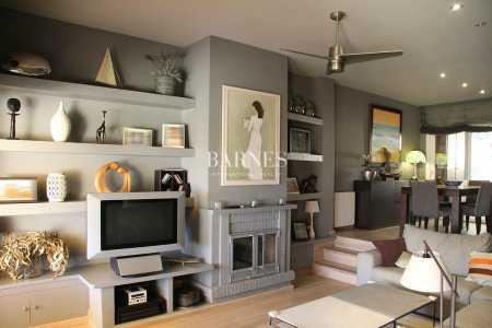 Maison, Cabrils - Ref 1161