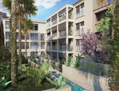 APPARTEMENT, Saint-Tropez - Ref 2213341