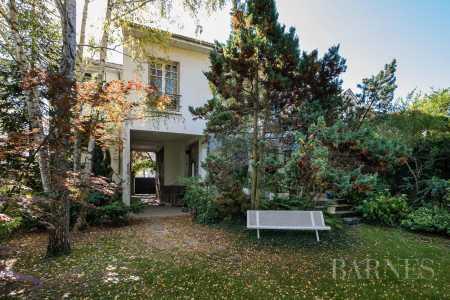 Maison, Saint-Cloud - Ref 2592219