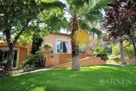 House, Le Brusc - Ref 2543108