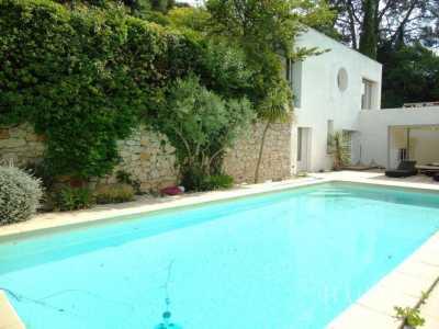 Casa, Aix-en-Provence - Ref 2543551