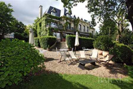 Maison, Garches - Ref 2597424