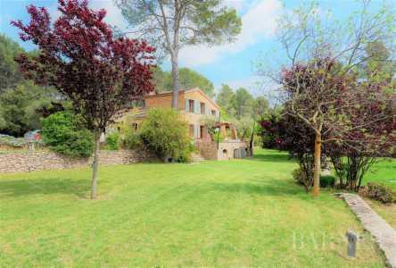 Maison, Le Beausset - Ref 2542920