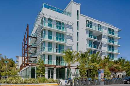 Appartement, Miami Beach - Ref A10245478