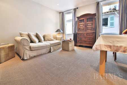 Apartment, Saint-Tropez - Ref 2990539