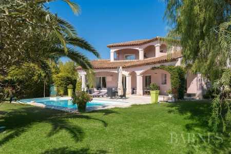 Maison, Antibes - Ref 2592159