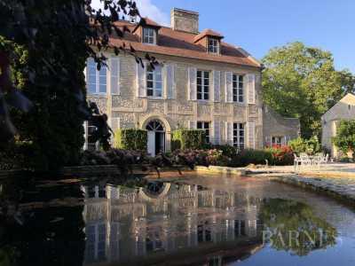 House, BEUVRON EN AUGE - Ref 2592331