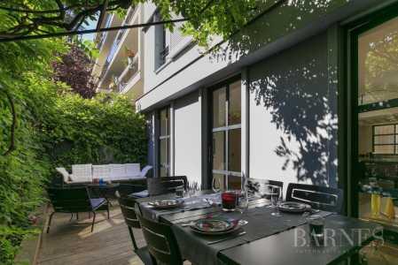 Maison, Boulogne-Billancourt - Ref 2592936