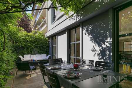 Casa, Boulogne-Billancourt - Ref 2592936