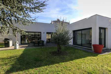 House, Saint-Maur-des-Fossés - Ref 2745982