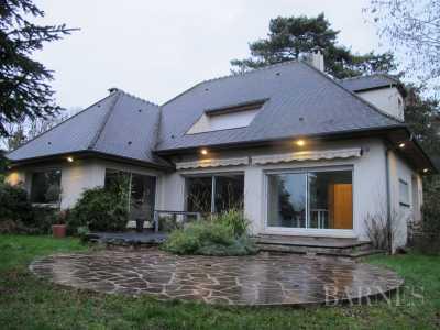 Casa, Saint-Prix - Ref 2734679