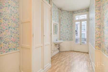 APPARTEMENT, Paris - Ref 2653845