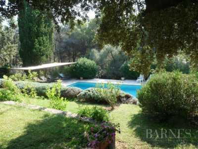 Maison, Le Beausset - Ref 2543961
