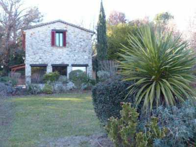 Maison, Saint-Maximin-la-Sainte-Baume - Ref 2697803