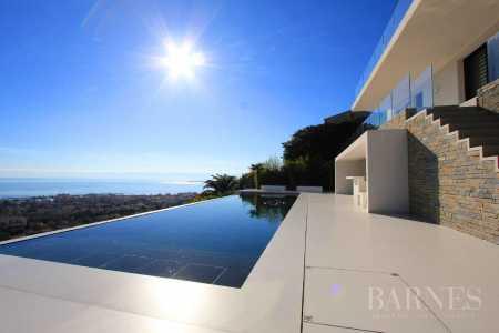 Maison, Golfe-Juan - Ref 2216613