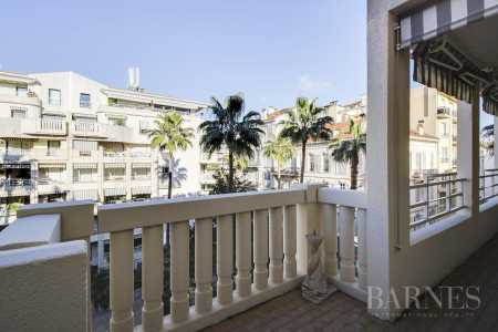 Appartement, Cannes - Ref 2214763