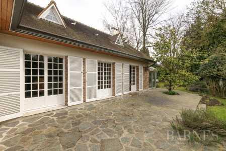 Maison, Viroflay - Ref 2592607