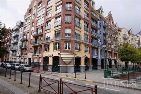 APARTAMENTO, Lille - Ref 2638271