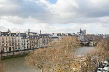 APARTMENT, Paris - Ref 2575540