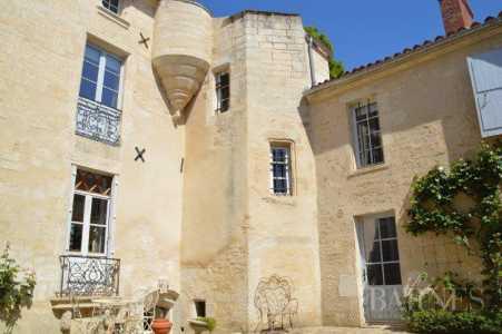 Maison, Luçon - Ref 2553625