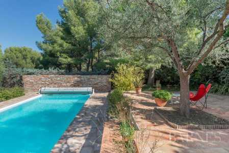 Maison, Sanary-sur-Mer - Ref 2542844