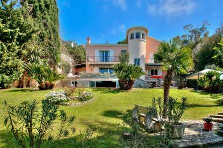 House, Cannes - Ref 2216241