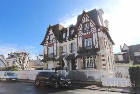 Maison, Deauville - Ref 2592188