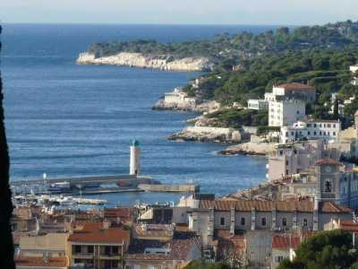 House, Cassis - Ref 2543113
