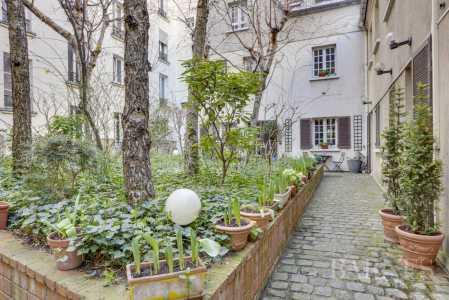 APARTMENT, Paris 75014 - Ref 2791471