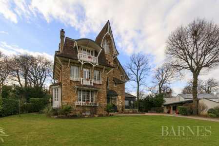 Maison, Garches - Ref 2593323