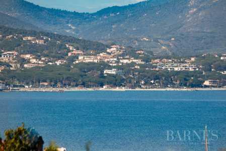 House, Saint-Tropez - Ref 2213456