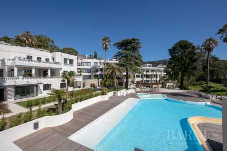APPARTEMENT, Cannes - Ref 2340541