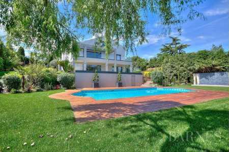 Maison, Vallauris - Ref 2216238